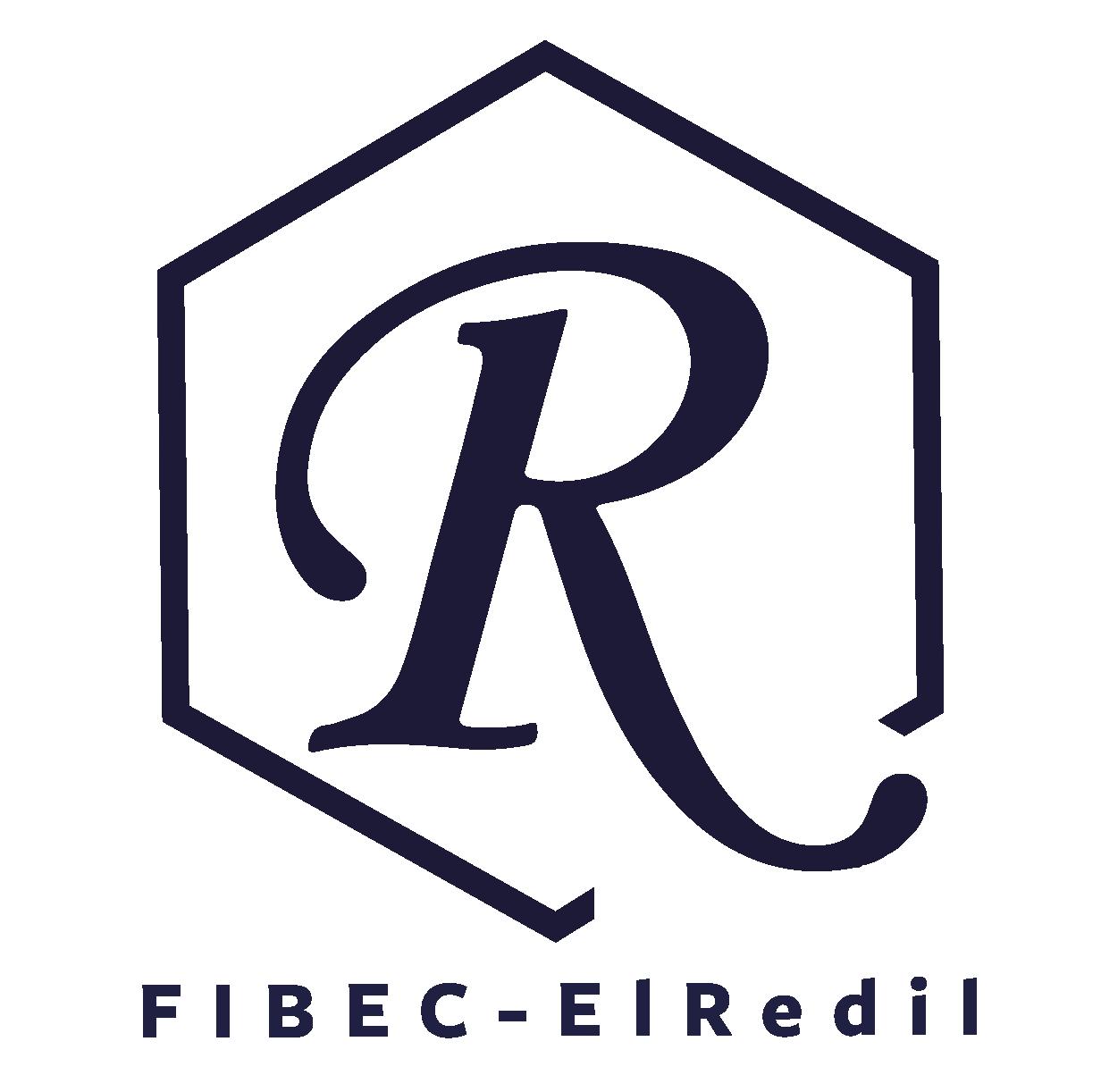 FIBEC-EL REDIL