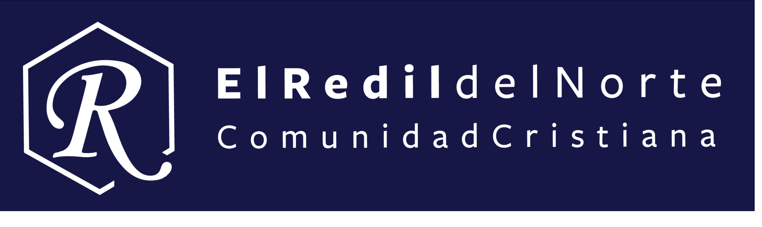 comunidad redil banner