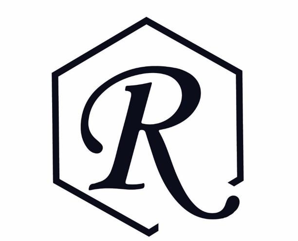 redil-logo-blanco